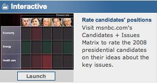 08_candidate_position_matrix.jpg