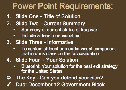 iraq_blueprint2.jpg